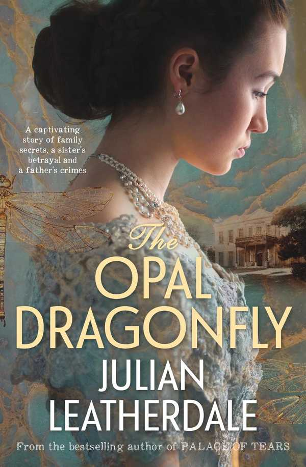 The opal dragonfly_cover2-page-001.jpg